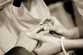 wedding-322034__180