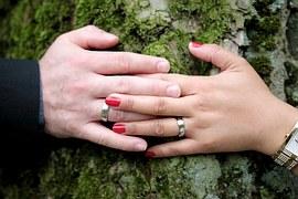 wedding-515983__180