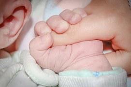baby-428395__180
