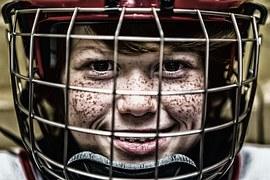 hockey-557219__180