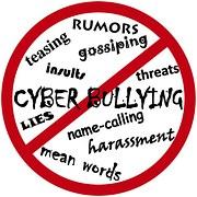 cyber-bullying-122156__180