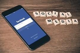 social-media-763731__180